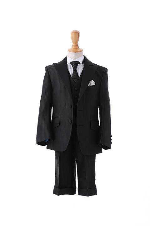 BL3ピーススーツ